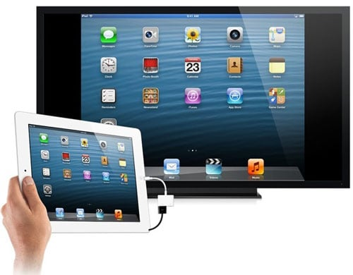 airplay iphone ohne apple tv