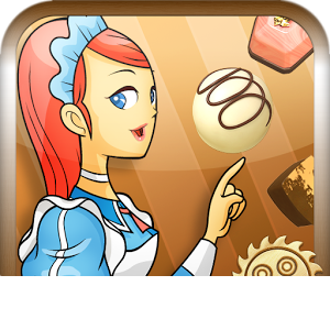 games on Android 2.3/2.2