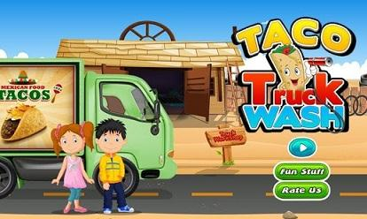 android game for kids