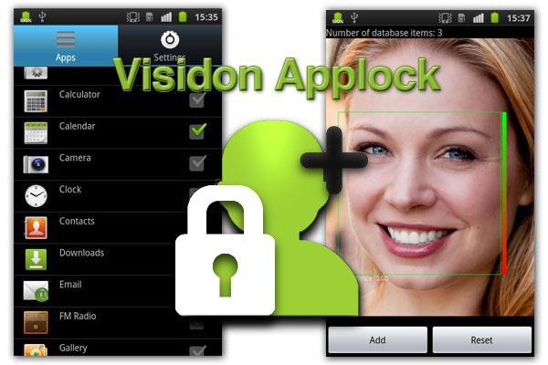 android applock alternative