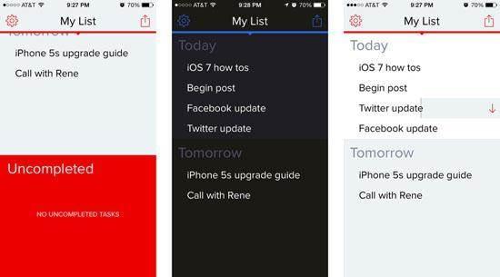retrieve deleted iphone reminders