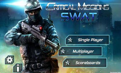 Android Bluetooth Games