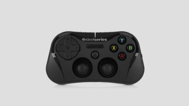 controllers android