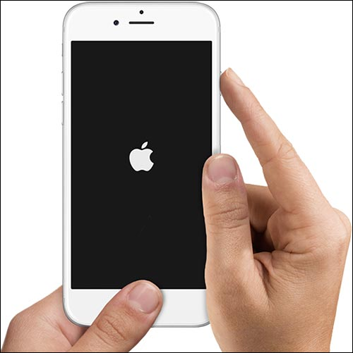 fix iphone error 4013