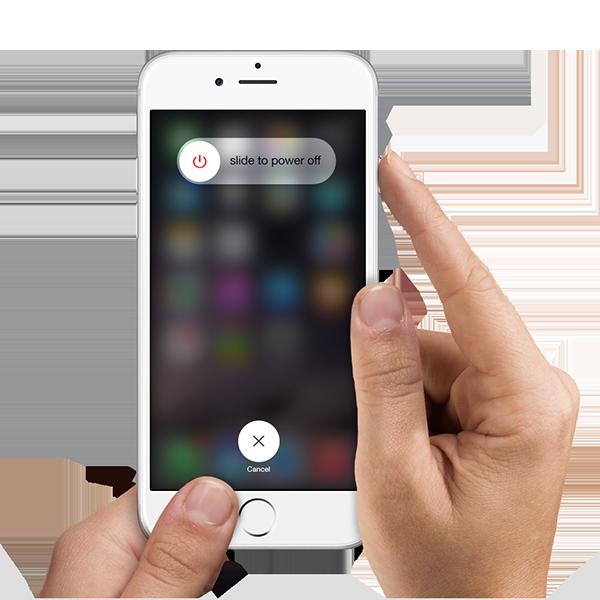 2 Möglichkeiten, um das iPhone ohne iTunes auf Werkseinstellungen zurückzusetzen.