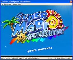 gamecube emulators