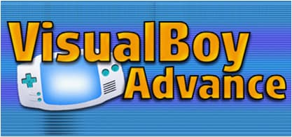 gba emulators-Visual Boy Advance
