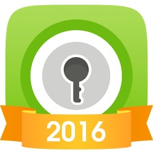 best way to unlock Android fingerprint lock-GO Locker - Theme & Wallpaper