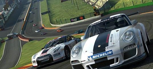 Top 10 HD Games for Android in 2015