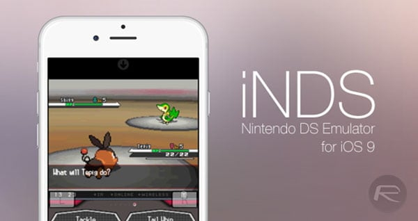 how to use and download emulators on iPhone