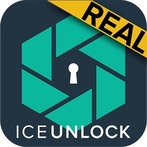 best way to unlock Android fingerprint lock-ICE Unlock Fingerprint Scanner