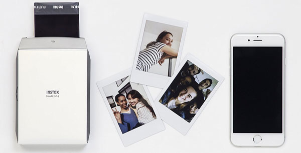 vupoint compact iphone fotodrucker