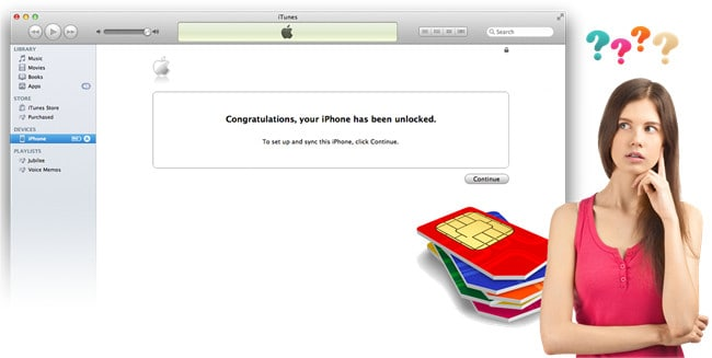 4 Ways To Bypass Icloud Lock For Your Iphone Dr Fone