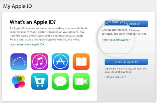 Apple's 5 GB Of Free iCloud Storage 01