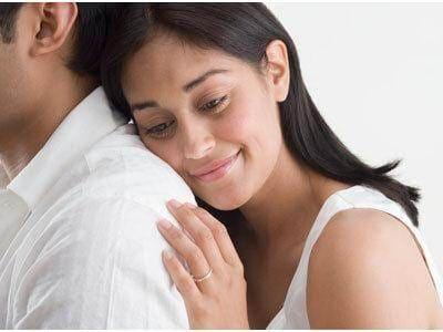 Love Messages to Boyfriend