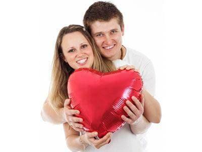 Love sms to Girlfriend