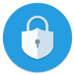 best way to unlock Android fingerprint lock-M Locker