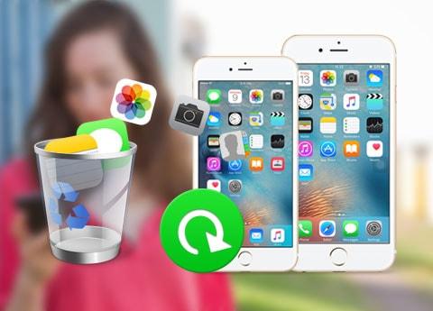 iPhone im DFU-Modus wiederherstellen