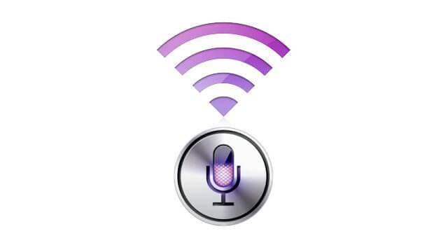 reset iphone Battery-Turn Off Settings Like Siri