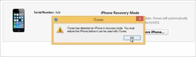 hoe een iphone resetten zonder apple id