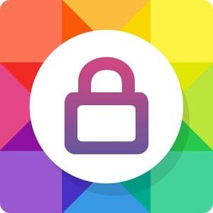 best way to unlock Android fingerprint lock-Solo Locker (DIY Locker)