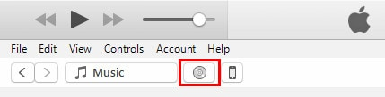 how to transfer cd music to iphone