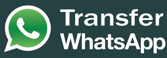 transfer whatsapp data