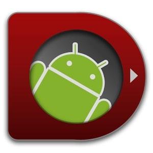best way to unlock Android fingerprint lock-Widget Locker