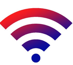 connect to a stable internet connetion