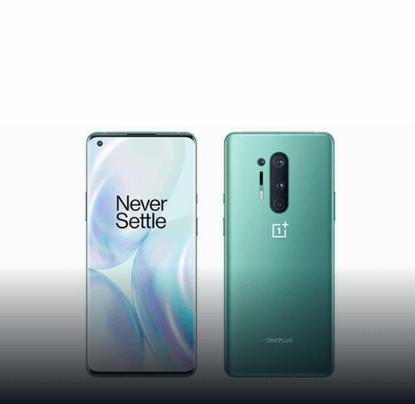 Best-5G-Phones-9