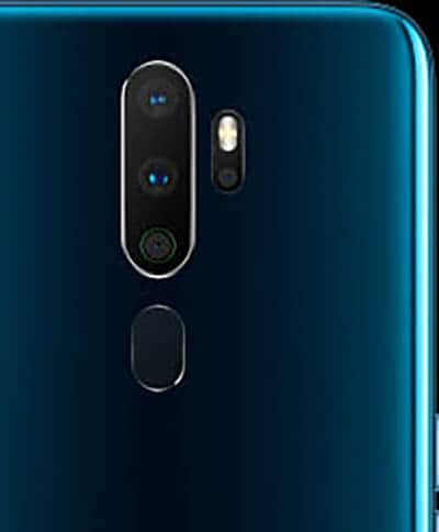 oppo a9 camera introduction