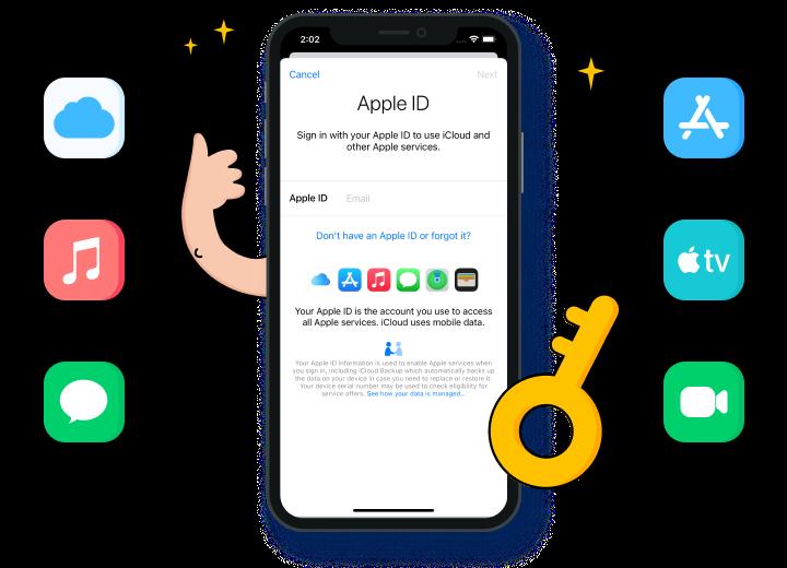 img_unlock_apple_id