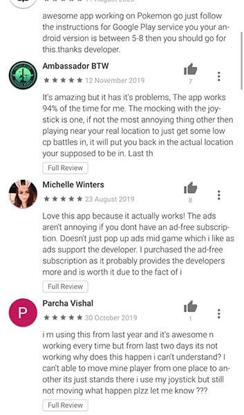 fgl pro review