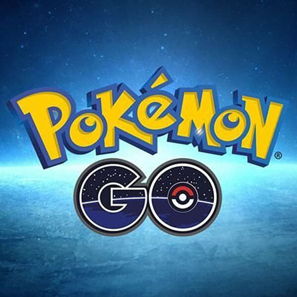 pokemon go ar game