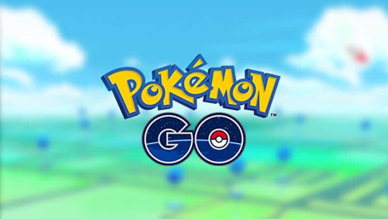 pokemon go Standort fälschen