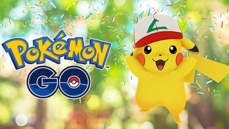 was ist pokemon go sppof ios