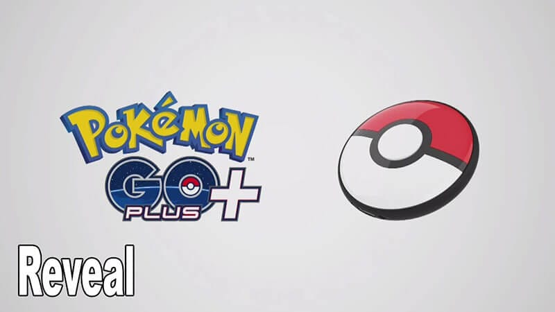 pokemon go installieren