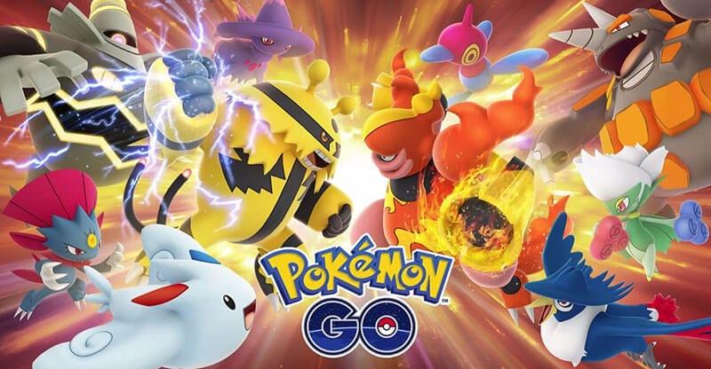 pokemon auf ios 14 spoofen