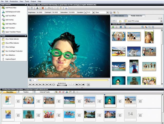 Top 11 Best DVD Making Software