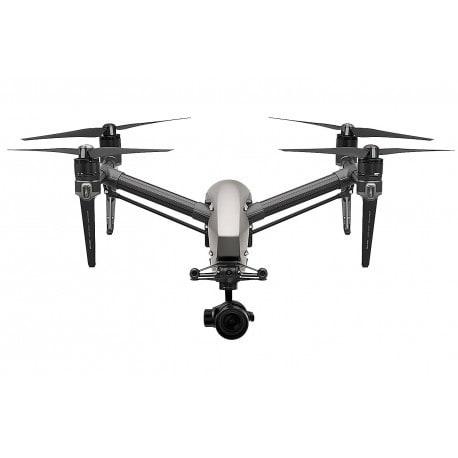 4k Drone Dji Inspire