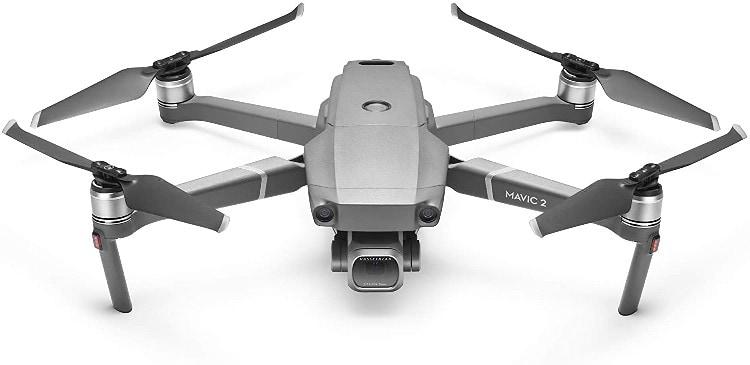 4k Drone Dji Mavic2 Pro