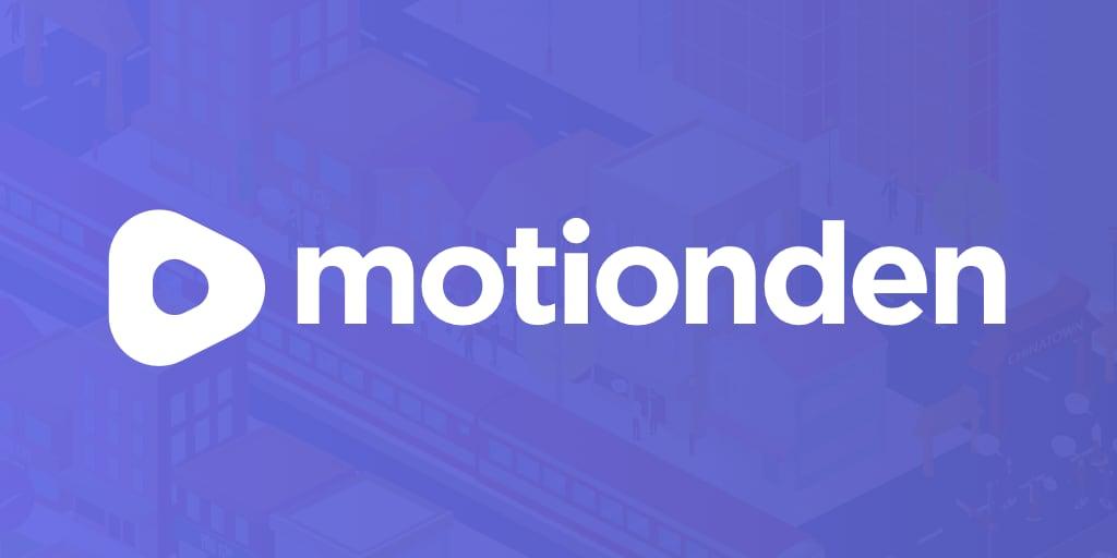 biteable alternative motionden
