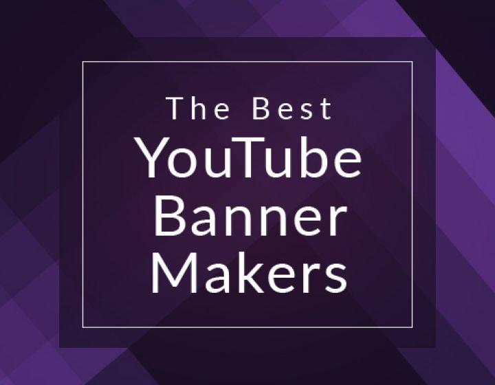 biteable youtube banner maker