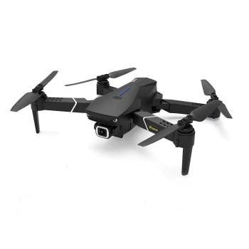 Cheap Drone Eachine E520s