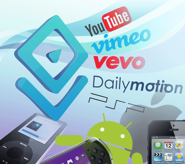 freemake vimeo video downloader