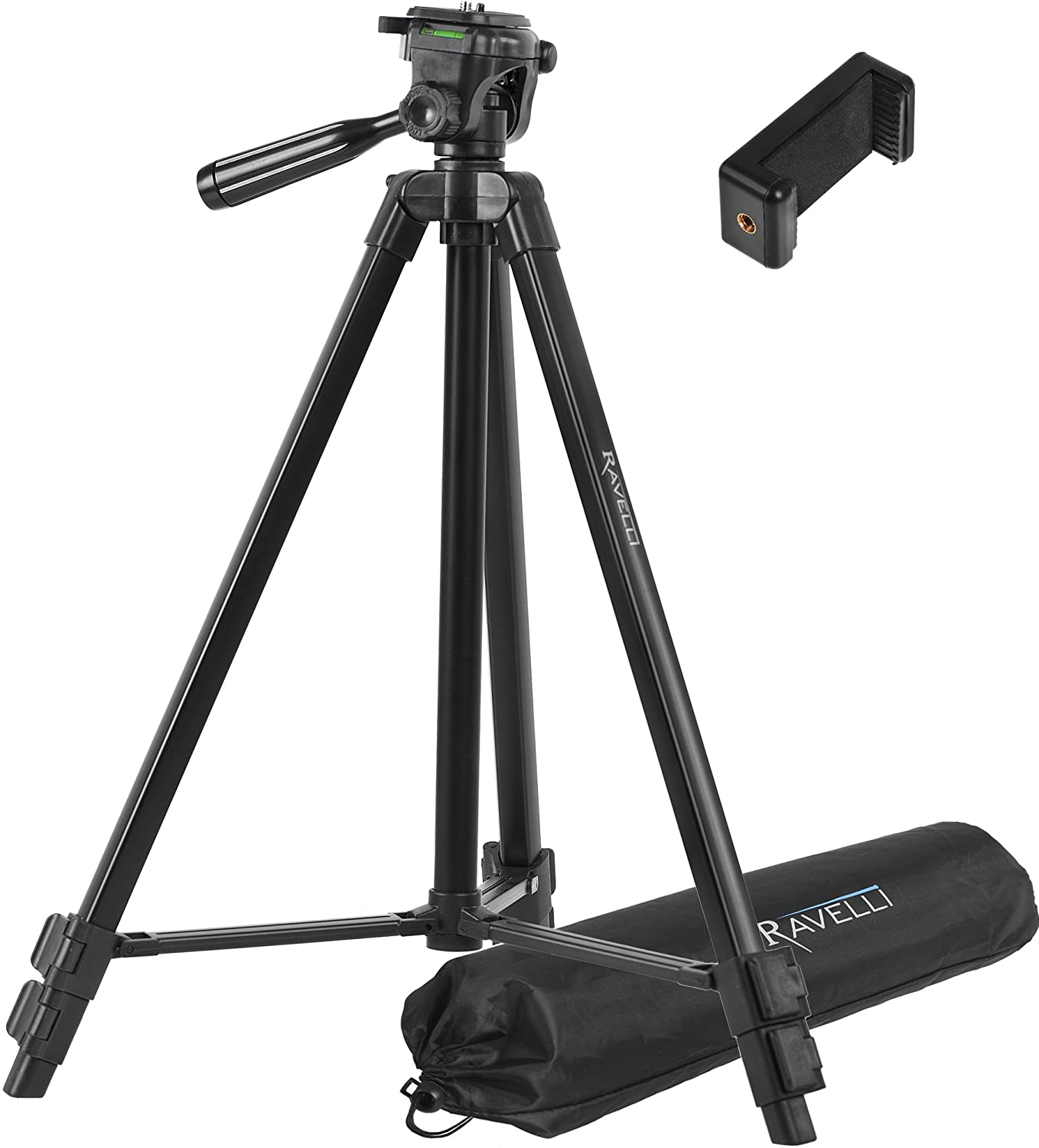 Iphone Tripod Ravelli