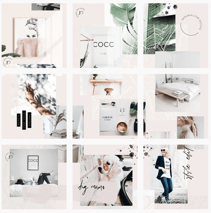juniperoats instagram