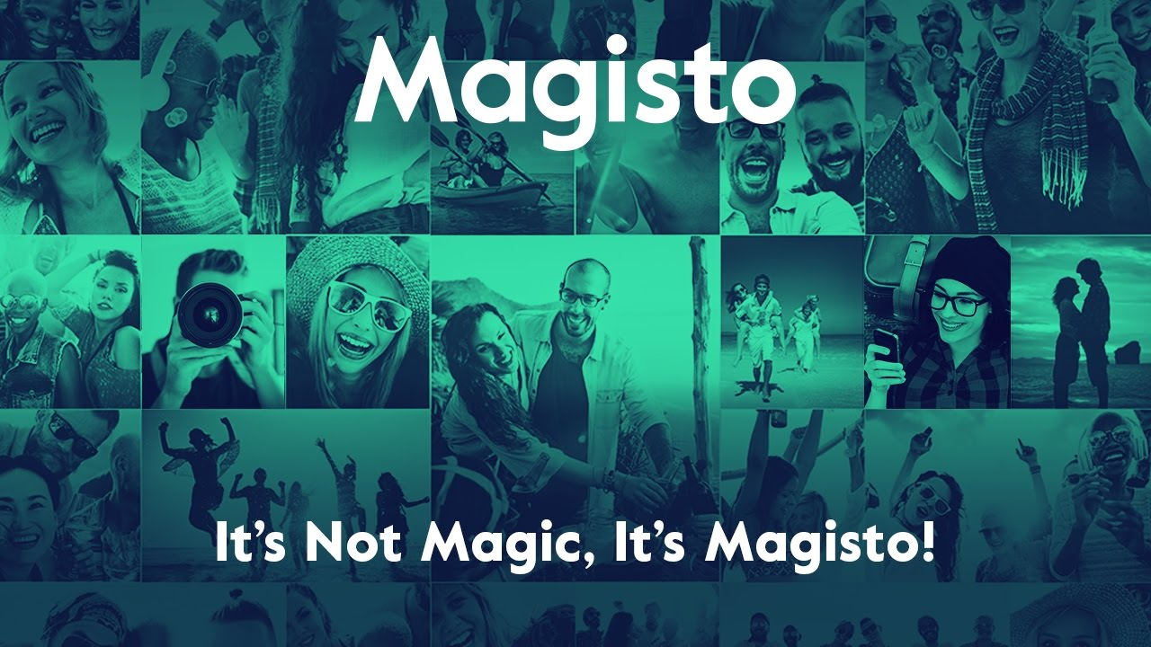 magisto review