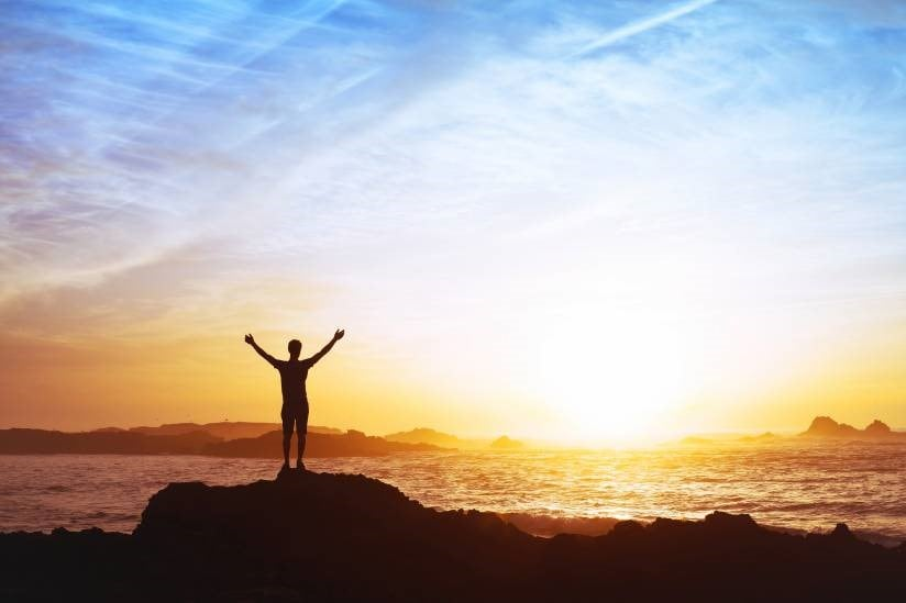motivational videos for students