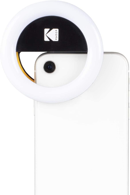 Tiktok Ring Light Kodak